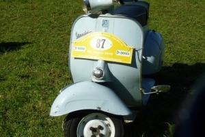 2010-08 Italien 138