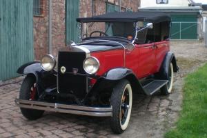 RKa Auto