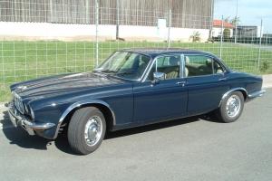 BWe Jaguar