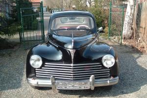 BWe Peugeot_1