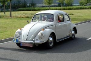 VW-Käfer-1200-Bj.-62