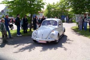 VW-Käfer-1200