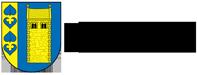 Logo Teicha